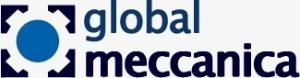 Global Meccanica